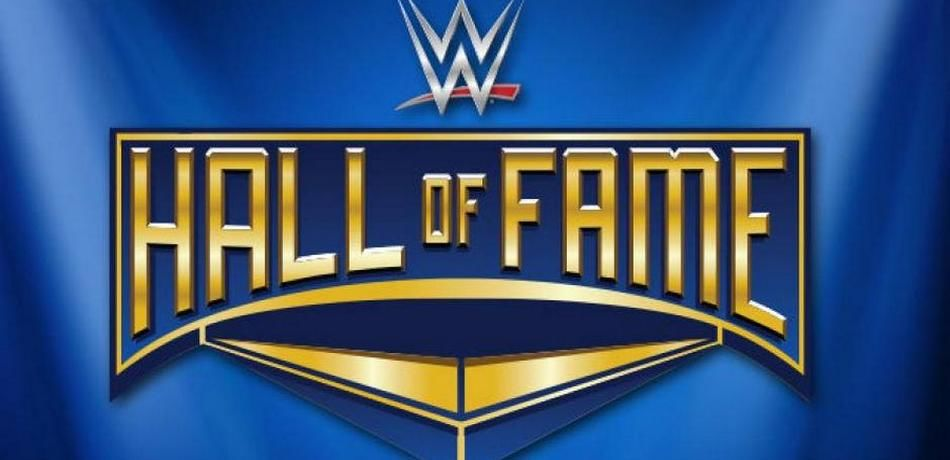The WWE Hall of Fame class for 2019 could be great