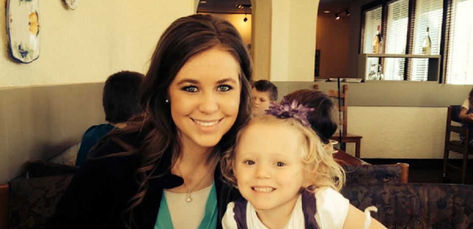 Jana Duggar Continues To Impress Fans On Instagram, Including Lawson Bates